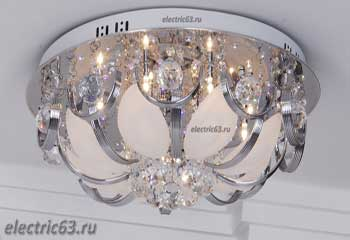Шведская мебель в Санкт-Петербурге и Москве – Купить