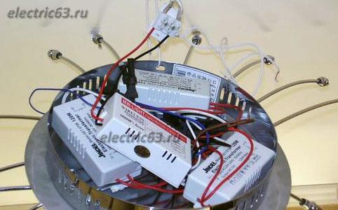 Светодиодные лампы — купить Светодиодные лампы в Киеве