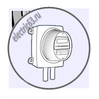 замена и установка электросчётчиков