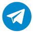 Telegram electric63.ru