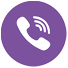 Viber  electric63.ru