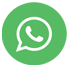 Whatsapp  electric63.ru