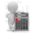 калькулятор расчёта стоимости электромонтажа квартир