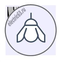 Картинка люстры - светильника
